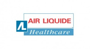 air-liquide-healthcare-logo-large